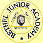 bethel_junior_academy001010.jpg